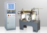 Phq 50 모터 회전자 동적인 균형을 잡는 기계