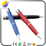 Entraînement multi créateur de crayon lecteur de flash USB de laser de fonction pour les cadeaux promotionnels
