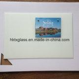 Высокое качество ягнится сочинительство стеклянное Whiteboards с En12150 Asnzs2208 BS62061981