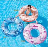 수영 반지
