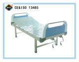 (A-114) Dubbel Onstabiel Bed met het Nieuwe Hoofd van het Bed van het Type