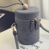 2017 bolsas populares bonitos Sy7870 do tamanho pequeno simples o mais novo do saco de ombro do estilo