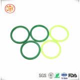 Joint circulaire en caoutchouc des silicones EPDM d'As568 FKM FPM Viton NBR HNBR