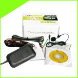 Cctr-803b GPS Transmitter Tracker com Android Ios APP e Geofence Alarm