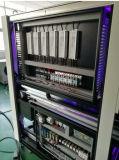 PCB 만들기를 위한 최신 판매 땜납 가면 노출 기계