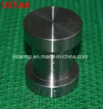 ステンレス鋼CNCの装置の部品のための機械化の部品のオートメーション