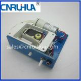 Generatore portatile dell'ozono di Eficiency di vendite di fattore per fumigazione dell'insetto