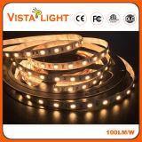 ナイトクラブのためのSMD 5050 24V RGB LEDの滑走路端燈