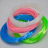 プラスチックスプールのABS PLA 3Dの印刷のペンのフィラメント