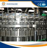 Линия автоматической продукции напитка СО2 заполняя