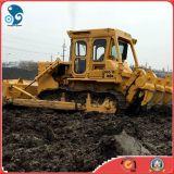 Bulldozer tracteur Komatsu D85 d'occasion à vendre