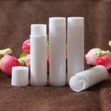 Lippenstift van de Buis van de Lippenpommade van de Rang van het voedsel 5g de Kleurrijke