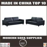 Meubles contemporains de salle de séjour de sofa classique pour la vente en gros