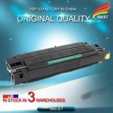 Cartucho de toner compatible del HP C 3900 A.C. 3903A/F C3906A/F de la salida quebradiza