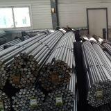 De Koudgetrokken Staaf 20crmo 30CrMo 35CrMo 42CrMo 40CrNiMoA van het staal