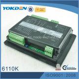 автоматическое управление 6110k генератора старта 6110k совместимое с оригиналом