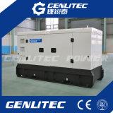 met Diesel (van de 2206C-E13TAG2) Motor Perkins 350kVA de Geluiddichte Reeks van de Generator