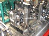 Lijn de met hoge frekwentie van de Pijp van het Lassen van Model (YX32 SS de Machine van het Lassen van de Pijp)