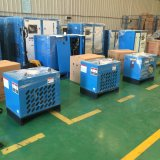 compressor de ar do parafuso 125psi @ 55kw