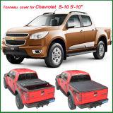 최신 판매 Chevrolet S-10 5 10를 위한 주문 덮개 침대