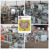 Verbundluftblasen-Film-Herstellung-Maschine