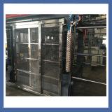 ENV-Gemüsefisch-Kasten-Maschine