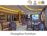 Vier-Sternepalast-Hotel-Schlafzimmer-und Wohnzimmer-Möbel (HD875)