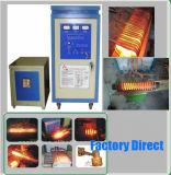 Подогреватель вковки топления индукции IGBT высокочастотный
