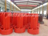 Фабрики выхода перематывать машина для &Rope провода
