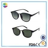 Marca de fábrica retra Polarized&#160 de la manera 2016; Gafas de sol para las mujeres