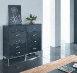 Meilleur meuble d'archivage populaire de meubles de bureau des prix (S502+S416)