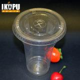 Fournisseur de plastique remplaçable de cuvette