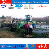 販売のための水Weedの収穫機のボート