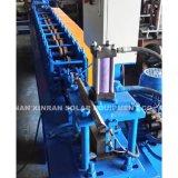 Formation du roulis électrique de bâti de Module de machine formant la machine