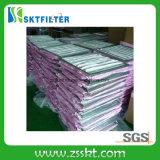 Niederdruck-Ablagefach-Filter