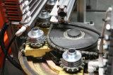 De kleine Machines van het Afgietsel van de Fles van het Huisdier van de Capaciteit Blazende (door-A4)