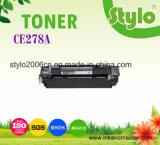 Cartuccia di toner del laser di Ce278A per P1566/1606dn/M1536dnf/M1530/1506