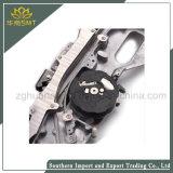 Unidad E50057060b0 del alimentador de la cinta de SMT Juki FF24fs 24m m