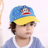 14016数値的なデジタルによって最高にされる帽子の赤ん坊の帽子