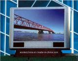 높은 정의를 가진 단계 성과를 위한 P8 복각 발광 다이오드 표시 스크린 모듈