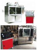 Inländische Industrie-Nahrungsmittelschleifer-Maschinerie-Minigetreidemühle