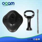 Ocbs-La11 자동 감 Laser 마이크로 USB Barcode 스캐너