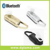 아BS 물자 사진을 찍는 기능 매우 얇은 Bluetooth 헤드폰