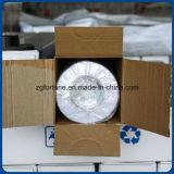 Пленка 190GSM любимчика рекламируя материала светлой коробки освещенная контржурным светом