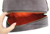 De mini Rugzak van de Vrouwen van het Leer van Pu Dame Shoulder Bag