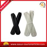 Chaussettes remplaçables de poussoir de modèle de chaussette remplaçable neuve faite sur commande de course