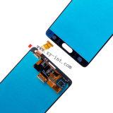 Телефоны экрана TFT касания LCD на примечание 4 N9100 галактики Samsung плоское
