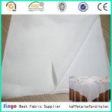 De textiel 300d Hete Goedkope Mini Matte Afgedrukte Stof van de Verkoop voor de Doek van de Lijst