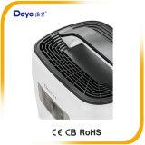 Dyd-N20A neues Produkt mit hochwertigem Trockenmittel-Haus