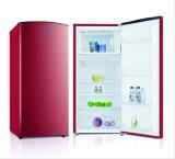 Refrigerador da porta da alta qualidade chinesa do fabricante único
